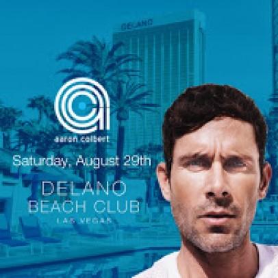 AC Delano Beach Club