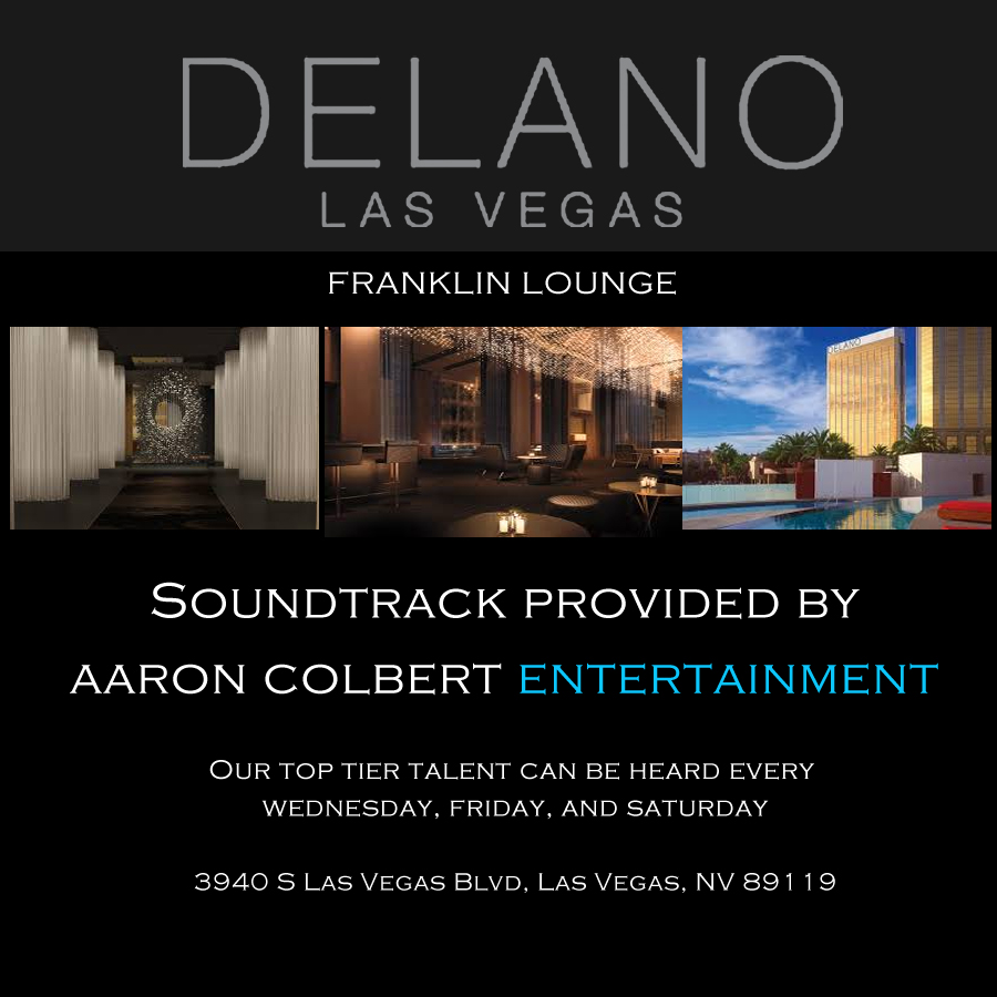 Delano flyer for homepage