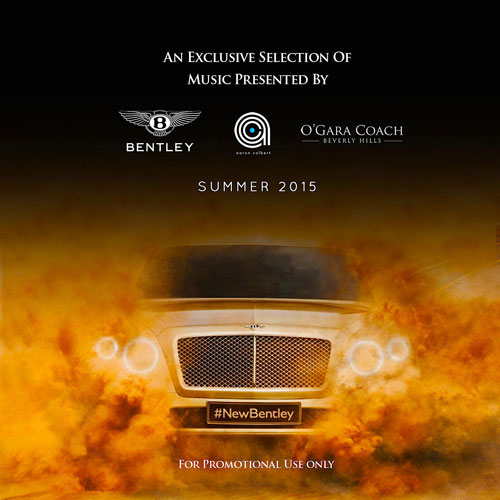 bentley-summer-2015