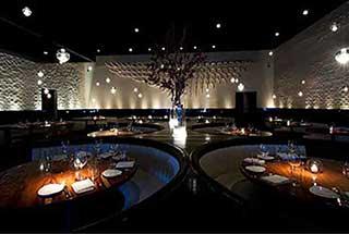 venue-spotlight-stk1a