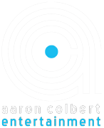 Aaron Colbert Entertainment