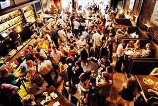 venue-spotlight-rushstreet3