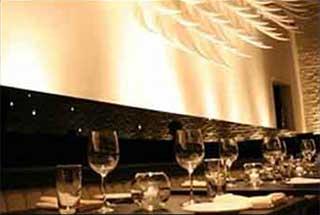 venue-spotlight-stk2