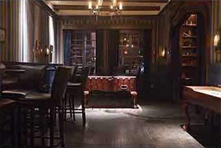 venue-spotlight-thewellesbourne3